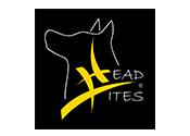 Head Lites