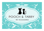 Pooch & Tabby Pet Accessories