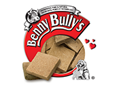 Benny Bullys Sales Inc.
