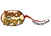 Bosco and Roxy's Inc.