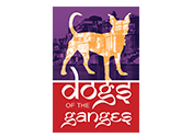 Dogs of the Ganges Society