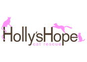 Holly's Hope Cat Rescue