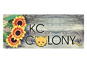 KC Colony