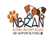 National Brittany Rescue
