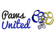 Paws United Dog Rescue