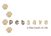 Pet Save