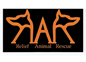 Relief Animal Rescue