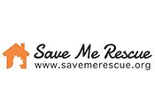 Save Me Rescue
