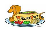Wienerfest Home County Festival