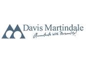 Davis Martindale