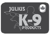 Julius K9 / Canada-K9