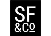 SF&Co.