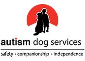 Autism Dog Services Inc.