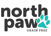 Corey Nutrition / North Paw