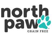 Corey Nutrition / North Paw