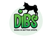 DIBS Rescue