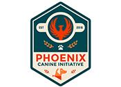 The Phoenix Canine Initiative