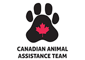 Canadian Animal Assistance Team