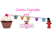 Canine Cupcakes and Couture