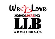 London Local Box