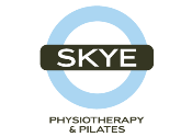 Skye Physiotherapy