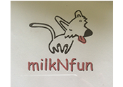 milkNfun tug toys