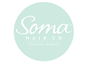 Soma Hair Co.