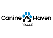 Canine Haven Rescue