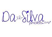 Da Silva Photography