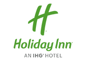 Holiday Inn Hotels & Suites