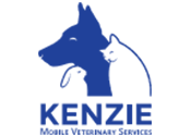 Kenzie Mobile Veterinary Services