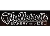 LaNoisette Bakery & Deli