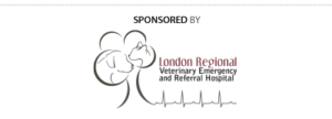 London_Regional_Vet_events_sponsor