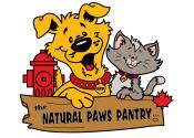 Natural Paws Pantry