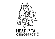 Head to Tail Chiropractic
