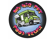 My Big Fat Food Truck