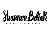 Shannon Beliak Photography