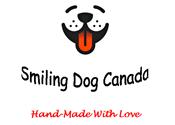 Smiling Dog Canada