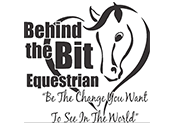 Behind the Bit Equestrian