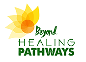 Beyond Healing Pathways