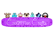 CreARTive Crafts