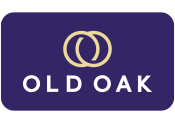 Old Oak Properties